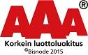 AAA-logo-2015-FI S